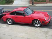 1980 PORSCHE 1980 - Porsche 911
