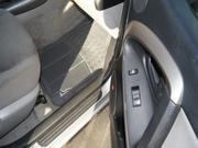2007 Toyota 4 cylinder